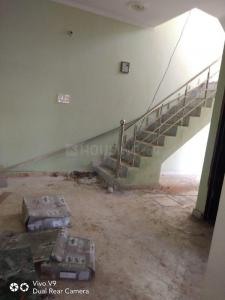 Gallery Cover Image of 420 Sq.ft 1 BHK Independent House for buy in Chipiyana Buzurg for 1600000