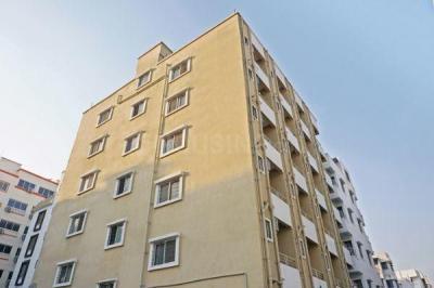 Building Image of Oyo Life Pun520 in Hinjewadi