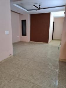 Gallery Cover Image of 1782 Sq.ft 3 BHK Independent House for rent in Vipul World Plots, Sector 48 for 22000
