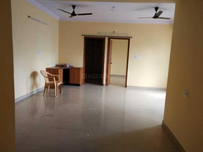 Gallery Cover Image of 1500 Sq.ft 3 BHK Apartment for rent in 5th Phase for 23000