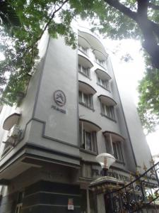 Gallery Cover Image of 1150 Sq.ft 3 BHK Apartment for buy in Anna Nagar West for 12000000