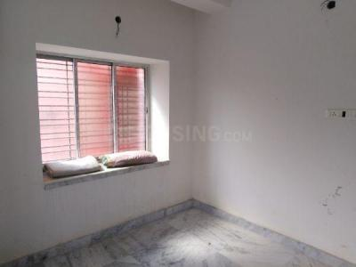 Gallery Cover Image of 711 Sq.ft 2 BHK Apartment for buy in Behala for 2200000