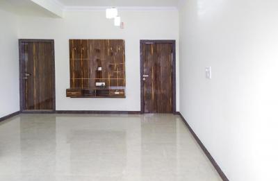 Gallery Cover Image of 850 Sq.ft 2 BHK Independent House for rent in Margondanahalli for 16000