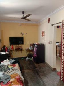 Gallery Cover Image of 850 Sq.ft 2 BHK Independent House for rent in Margondanahalli for 13000
