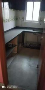 Gallery Cover Image of 900 Sq.ft 2 BHK Apartment for rent in Kasba for 15000