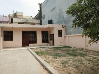 Gallery Cover Image of 2100 Sq.ft 3 BHK Independent House for rent in Sector 46 for 19000