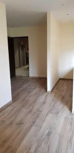 Gallery Cover Image of 670 Sq.ft 1 BHK Apartment for buy in Govandi for 11500000
