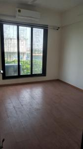 Gallery Cover Image of 600 Sq.ft 1 BHK Apartment for rent in Jay Vijay Co Op Housing Society, Vile Parle East for 45000