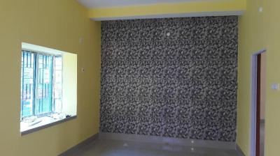 Gallery Cover Image of 2400 Sq.ft 3 BHK Independent House for rent in Thakurpukur for 20000