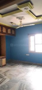 Gallery Cover Image of 1200 Sq.ft 2 BHK Apartment for rent in Balanagar for 10000