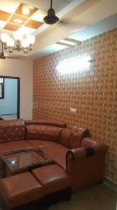 Gallery Cover Image of 1216 Sq.ft 3 BHK Apartment for buy in Siddharth Vihar for 2869000