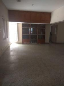 Gallery Cover Image of 3000 Sq.ft 3 BHK Independent Floor for rent in Indira Nagar for 150000