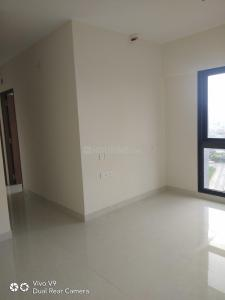 Gallery Cover Image of 1453 Sq.ft 3 BHK Apartment for buy in Mulund West for 27500000