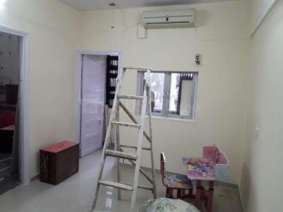 Gallery Cover Image of 450 Sq.ft 1 RK Apartment for buy in Kandivali West for 6700000