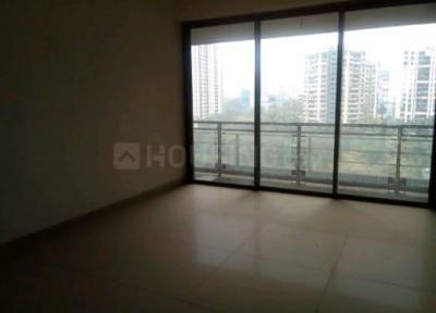 Gallery Cover Image of 1450 Sq.ft 3 BHK Apartment for buy in Lodha New Cuffe Parade, Wadala for 38500000