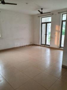 Gallery Cover Image of 1200 Sq.ft 2 BHK Independent Floor for rent in Sector 82A for 14000