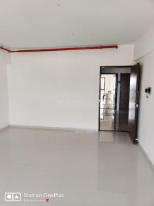 Gallery Cover Image of 1066 Sq.ft 2 BHK Apartment for rent in Regent Galaxy, Malad West for 32000