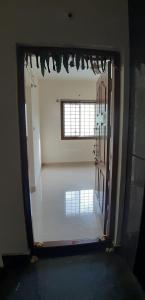Gallery Cover Image of 450 Sq.ft 1 BHK Apartment for rent in C V Raman Nagar for 15000