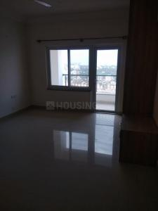 Gallery Cover Image of 2061 Sq.ft 3 BHK Apartment for rent in Hennur Main Road for 40350
