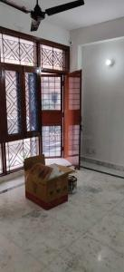 Gallery Cover Image of 1250 Sq.ft 2 BHK Apartment for rent in Sector 62 for 14000