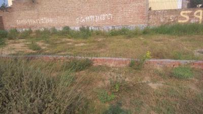 Gallery Cover Image of  Sq.ft Residential Plot for buy in Sector 38 for 36031000