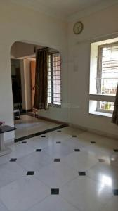 Gallery Cover Image of 1110 Sq.ft 3 BHK Independent House for buy in Nangargaon for 7500000