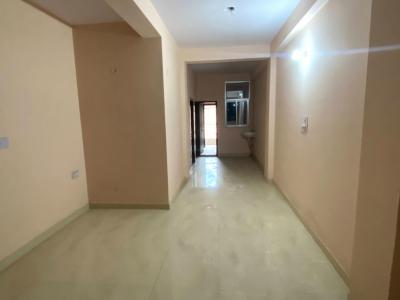 Gallery Cover Image of 1200 Sq.ft 3 BHK Independent Floor for rent in Musahri for 12000
