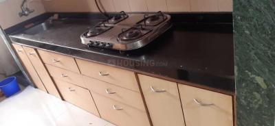 Kitchen Image of PG 4271787 Sakinaka in Sakinaka