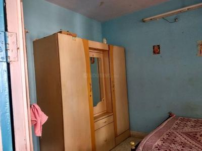 Gallery Cover Image of 1426 Sq.ft 2 BHK Apartment for rent in Katraj for 12500