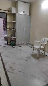 Gallery Cover Image of 1400 Sq.ft 2 BHK Independent House for rent in Sector 1 Dwarka for 17000