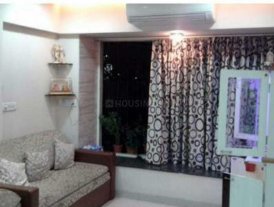 Gallery Cover Image of 1000 Sq.ft 2 BHK Apartment for rent in Malad West for 47000