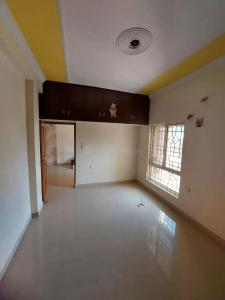 Gallery Cover Image of 1850 Sq.ft 3 BHK Independent House for buy in Mahendra Green Woods, Jatkhedi for 4200000