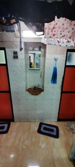 Common Bathroom Image of Mr Ravi in Goregaon East