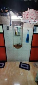 Common Bathroom Image of Mr Ravi in Goregaon East