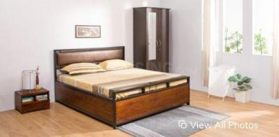Gallery Cover Image of 1952 Sq.ft 3 BHK Independent Floor for rent in Pitampura for 33333