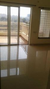 Gallery Cover Image of 1050 Sq.ft 2 BHK Apartment for rent in Mohammed Wadi for 15000