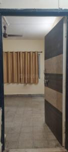 Gallery Cover Image of 250 Sq.ft 1 RK Apartment for rent in Dadar West for 17000
