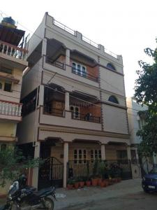 Gallery Cover Image of 3000 Sq.ft 7 BHK Independent House for buy in Kalyan Nagar for 23000000