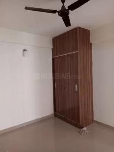 Gallery Cover Image of 2000 Sq.ft 3 BHK Apartment for rent in Mahalakshmi, Sahakara Nagar for 30000