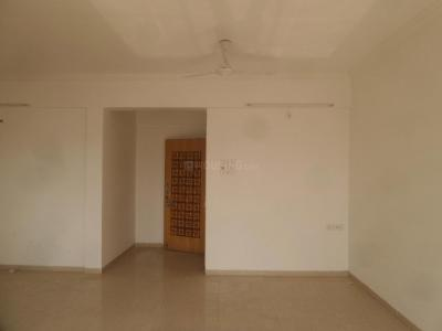 Gallery Cover Image of 1606 Sq.ft 3 BHK Apartment for buy in Baner for 10500000