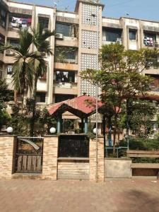 Gallery Cover Image of 500 Sq.ft 1 BHK Apartment for buy in Bhayandar East for 4500000