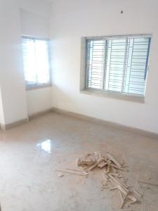 Gallery Cover Image of 791 Sq.ft 2 BHK Apartment for buy in Sodepur for 2055000