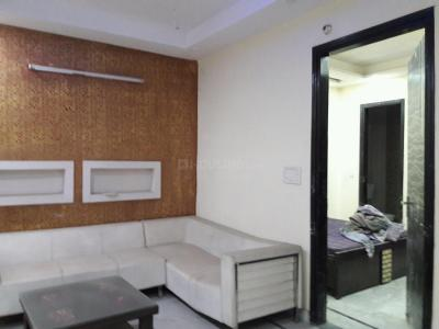 Gallery Cover Image of 630 Sq.ft 2 BHK Apartment for buy in Burari for 2900000