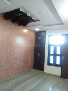 Gallery Cover Image of 890 Sq.ft 3 BHK Independent Floor for buy in Uttam Nagar for 6000000