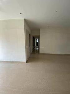 Gallery Cover Image of 1760 Sq.ft 3 BHK Apartment for rent in Lokhandwala Whispering Palms XXclusives, Kandivali East for 41000