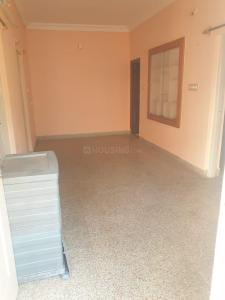 Gallery Cover Image of 750 Sq.ft 2 BHK Independent Floor for rent in Whitefield for 13000