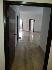 Gallery Cover Image of 2350 Sq.ft 4 BHK Apartment for buy in Tiljala for 14500000