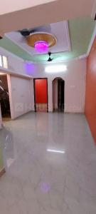 Gallery Cover Image of 730 Sq.ft 2 BHK Independent House for buy in Ayappakkam for 5500000