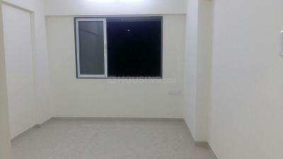 Gallery Cover Image of 460 Sq.ft 1 BHK Apartment for rent in Worli for 28000