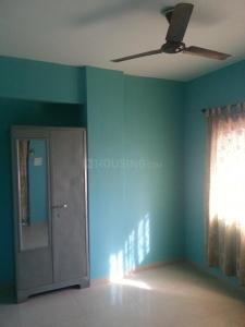 Gallery Cover Image of 690 Sq.ft 1 BHK Apartment for buy in Siddheshwar Nagar Cooperative Housing Society, Tingre Nagar for 4500000